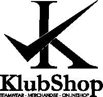 KlubShop Logo